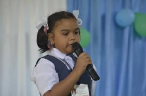 Speechcompetition2015671